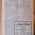 1 Prvi novinski članak u vezi sumnji ritualne čistote paprike