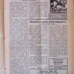 2 Drugi novinski članak u vezi sumnji ritualne čistote paprike