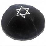Broj Jevreja Subotica