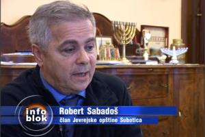 Pitanje Srbije za EU