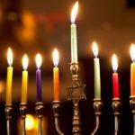 HANUKA: praznik slobode i svetla