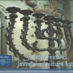 Predavanje: Porodica Bošan i umetnost Đorđa Bošana