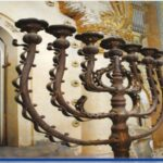 Jesenji festival jevrejske kulture 2020 PROGRAM
