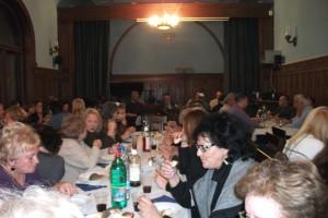 III susret ženskih sekcija u Subotici