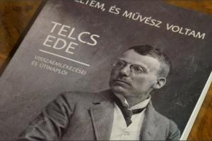 Umetnost medaljerstva Edea Telča