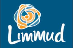 Limmud exYu festival u Subotici